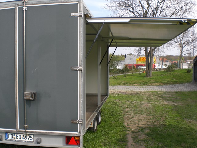 jetzt neu unsere sonderfahrzeuge z b transporter kleinbusse oder anh nger mieten beim. Black Bedroom Furniture Sets. Home Design Ideas
